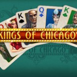 kings-of-chicago