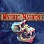 mythicmaiden_sw