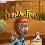 nedandhisfriends